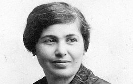 http://100years100facts.com/facts/zabel-yesayan-woman-list-arrested-night-april-24th-1915/