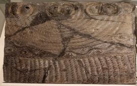 Армения Легенды Бытия II