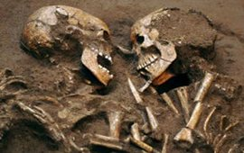 Британское исследование - Армянское нагорье