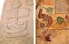 Цивилизация Армении с древнейших времен