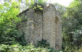 Монастырь Глхо - Талиш - Арцах - Армения
