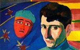 Армяне в расстрельных списках Сталина