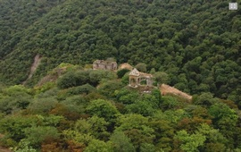 Егише Аракял - Матагис - Арцах - Армения