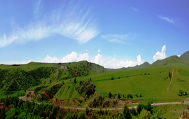 Переселение Орбелянов в Грузию