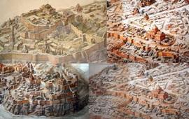 Архитектура Анийского царства