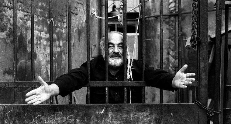 В 2014 году во многих странах отмечалось 90-летие со дня рождения признанного мастера киноискусства Сергея Параджанова. В России, Украине, Армении, Грузии, Франции состоится Первый международный фестиваль Сергея Параджанова. События фестиваля проходили в течение всего года.