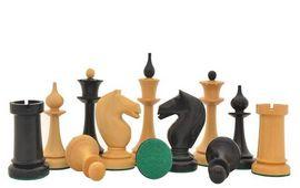 Шестидесятые - Растущая популярность шахмат