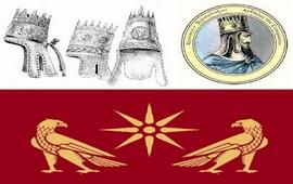 Армения при династии Арташесидов и после