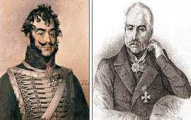 Армяне в войне 1812 года