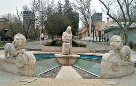 Виген Аветис - Армянин из Конда