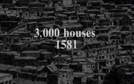 Незаконная передача Нахиджевана Азербайджану