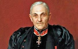 Люди и имена в истории Армении