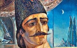 Люди и имена в истории Армении - Музыканты