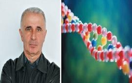 Генетика решает исторические задачи