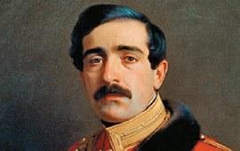 Люди и имена в истории Армении - Военные