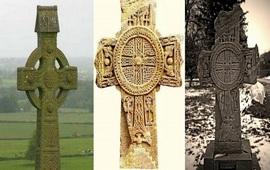 Армянская диаспора в Ирландии