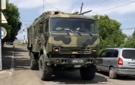 Россия требует от Армении
