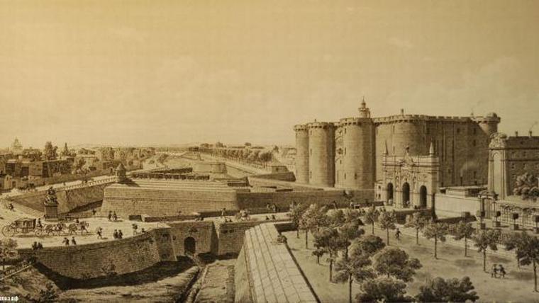 В 1639 г. Турция и Персия заключили очередной договор, по которому основная часть территории Армении была включена в состав Османской империи, а северо-восточные регионы остались за Персией.