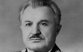 Сардаров Сергей - Один из организаторов системы