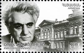 Изучая списки НКВД