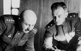Баграмян в Истории освобождения Беларуси