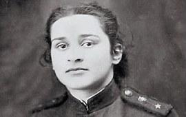 Елена Боннер - Воспоминания