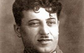 Гай Бжишкян - Сталина надо убрать