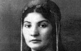 Армяне Дона - Свадебные ритуалы