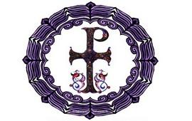 Армянское орнаментальное искусство