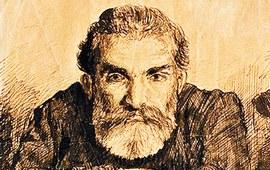 Люди и имена в истории Армении - Писатели