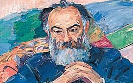 Люди и имена в истории Армении - Портреты