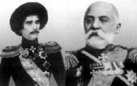 Армяне в русской армии