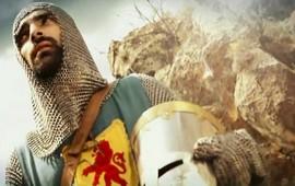 Левон VI — Последний Монарх Крестоносец