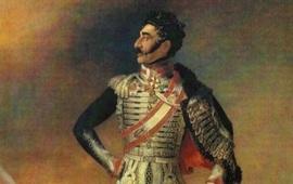 Валериан Мадатов - Генерал овеянный славой