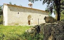 Удины - В армянских источниках