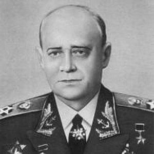 Tcovakal_Isakov