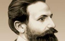 Люди и имена в истории Армении - Агаронян Аветис