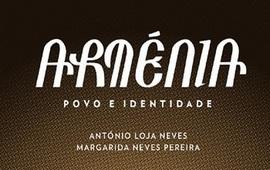 """В Португалии издана книга - """"Армения"""