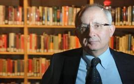 В архивах Стамбула документы о Геноциде