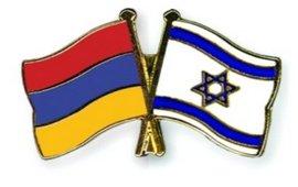 Израилю необходимо официально признать Геноцид армян