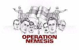 Операция «Немезис» – Героическая страница