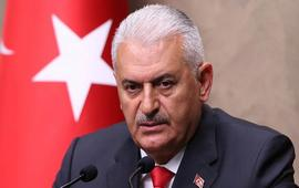 Турки призывают Армению не говорить