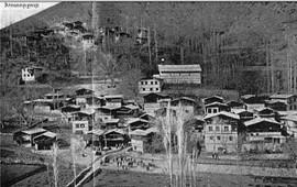 Резня армян - Хоторджур