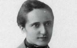 Отчеты Беатрис Ронер из архивов