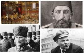 Пора повернуться лицом к армянскому народу