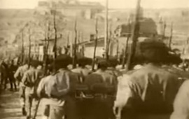 """Из истории мифа о """"вековом братстве"""" Армении и России"""