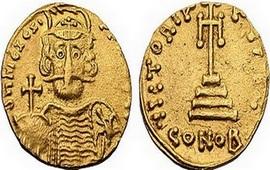 Мжеж - Армянский военачальник
