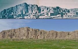 Васпуракан - Долина армян
