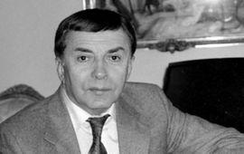 Константин Орбелян - Гениальный