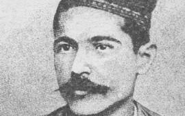 Сасунское восстание - Панический побег турок и курдов